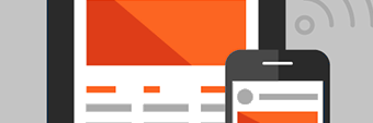 Custom Website Design and Development Services