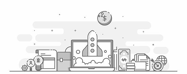 E-Commerce Design and Development Services