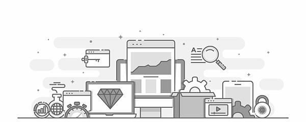 Search Engine Optimization and Marketing Services Minnesota