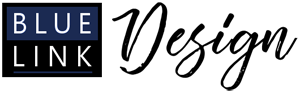 Blue Link Design - A Professional Minnesota Web Design and Development Company